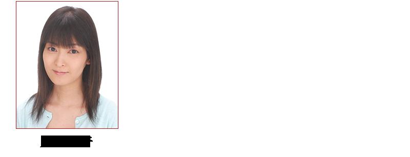 0517_niconama_01.png